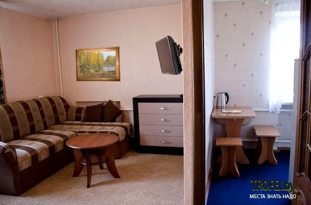 Продажа квартир в Минской области, купить квартиру